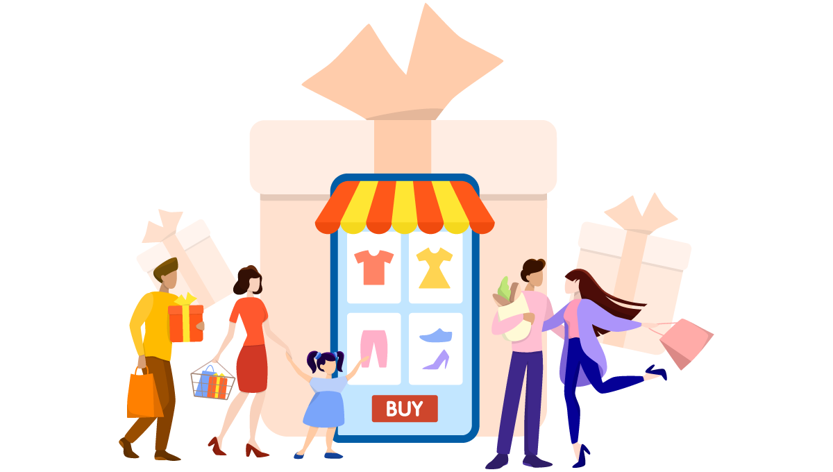 Set up a fully-functional online store with WooCommerce FOR FREE!