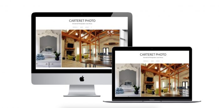 Carteret Photo